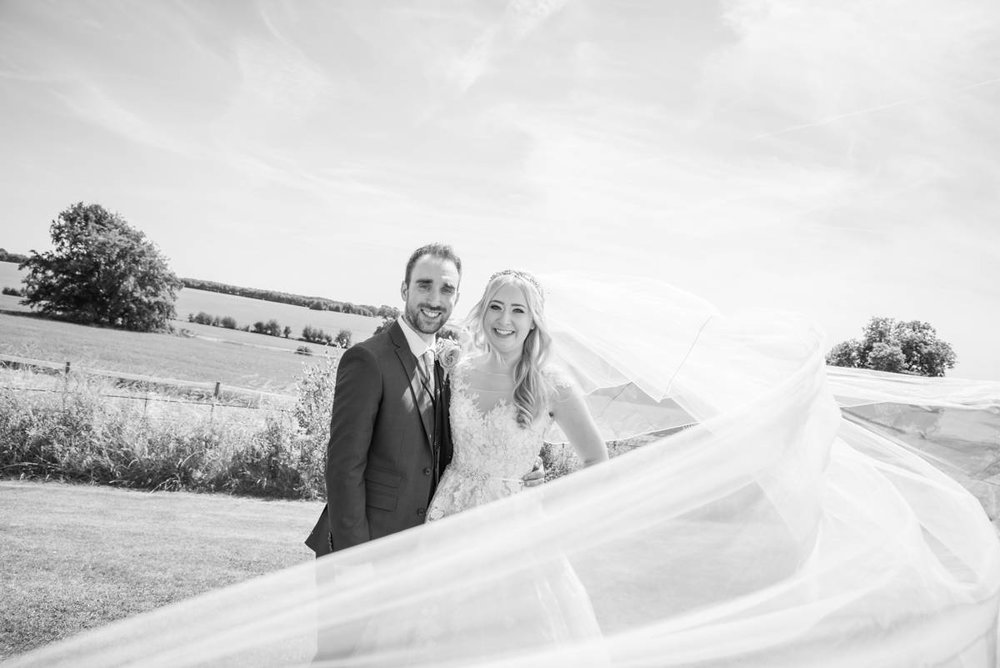 yorkshire wedding photographer harrogate wedding photographer - wedding photography couples portraits (156 of 162).jpg