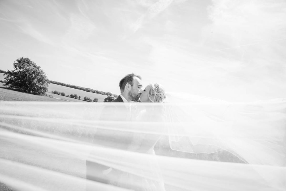 yorkshire wedding photographer harrogate wedding photographer - wedding photography couples portraits (159 of 162).jpg