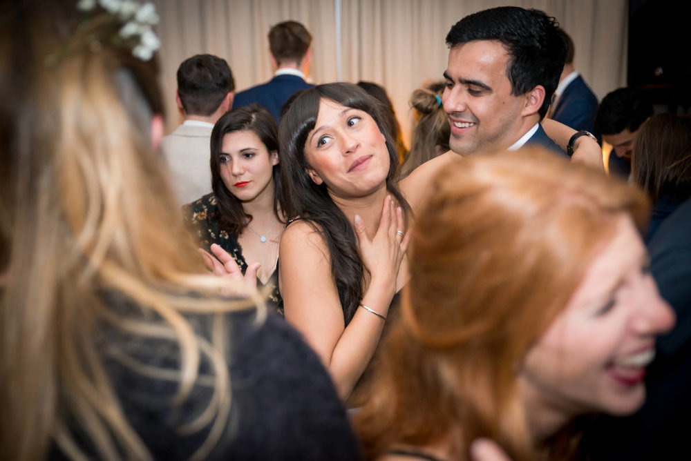 wedding photographer yorkshire - wedding reception photography (6 of 57).jpg