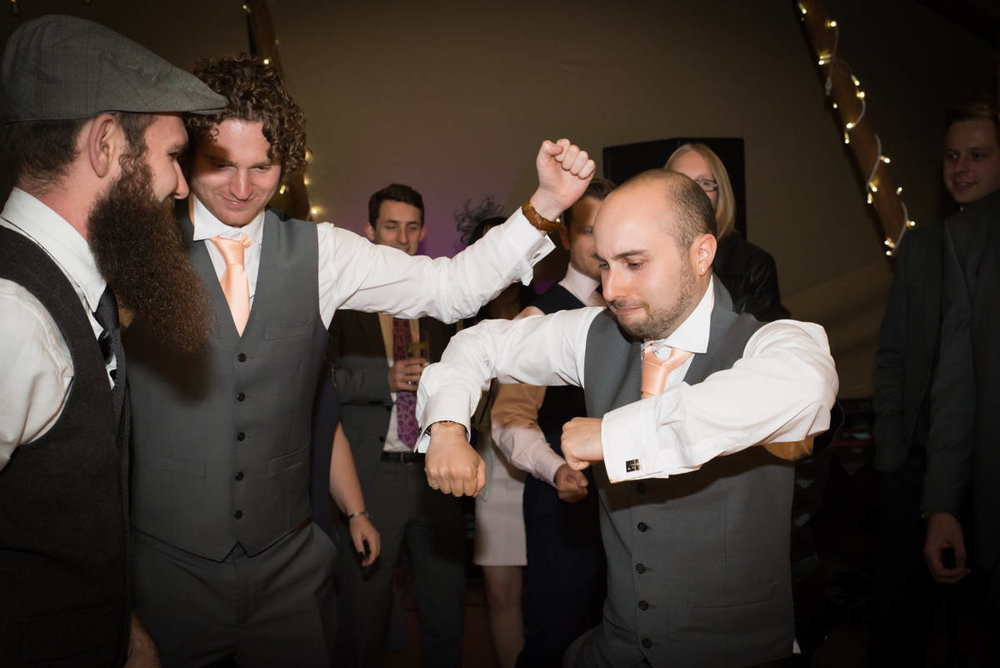 wedding photographer yorkshire - wedding reception photography (8 of 57).jpg