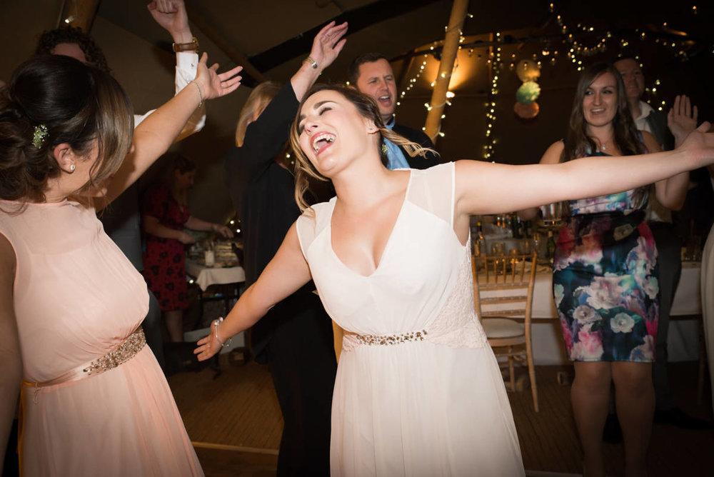 wedding photographer yorkshire - wedding reception photography (10 of 57).jpg