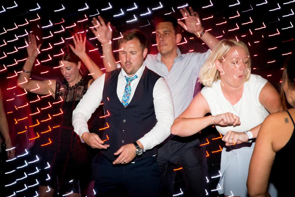 wedding photographer yorkshire - wedding reception photography (11 of 57).jpg