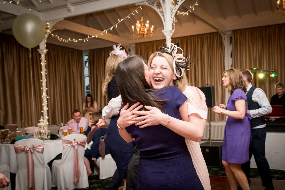 wedding photographer yorkshire - wedding reception photography (18 of 57).jpg