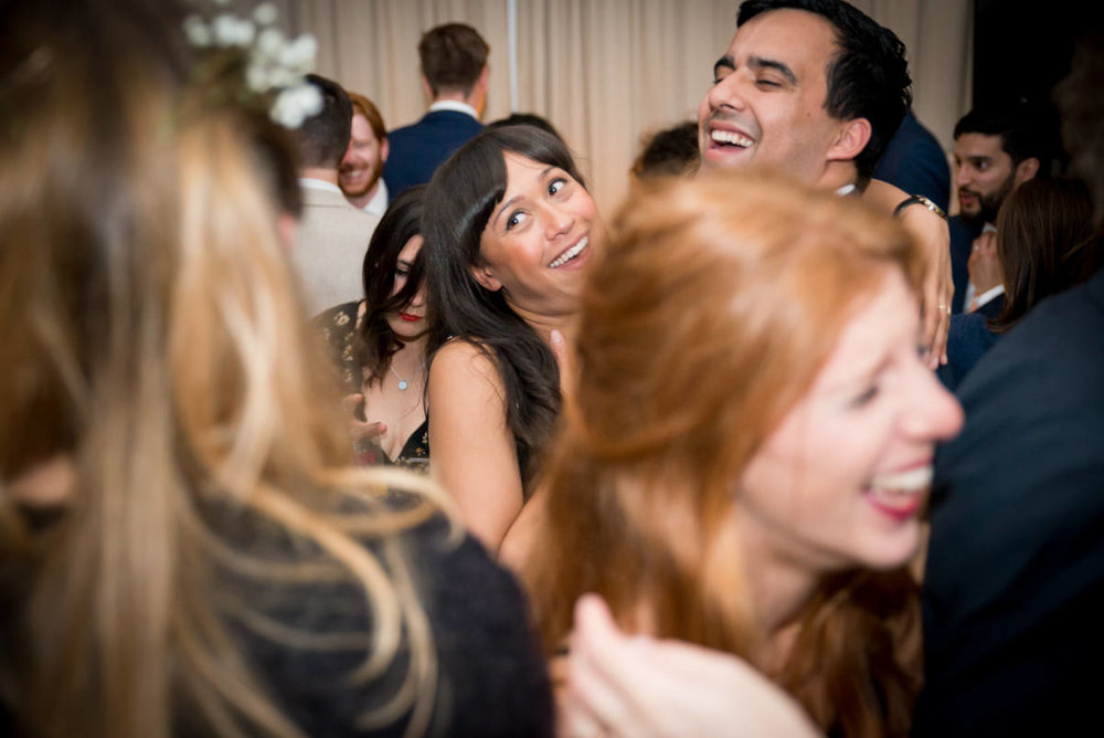 wedding photographer yorkshire - wedding reception photography (20 of 57).jpg