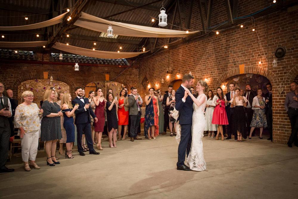wedding photographer yorkshire - wedding reception photography (34 of 57).jpg