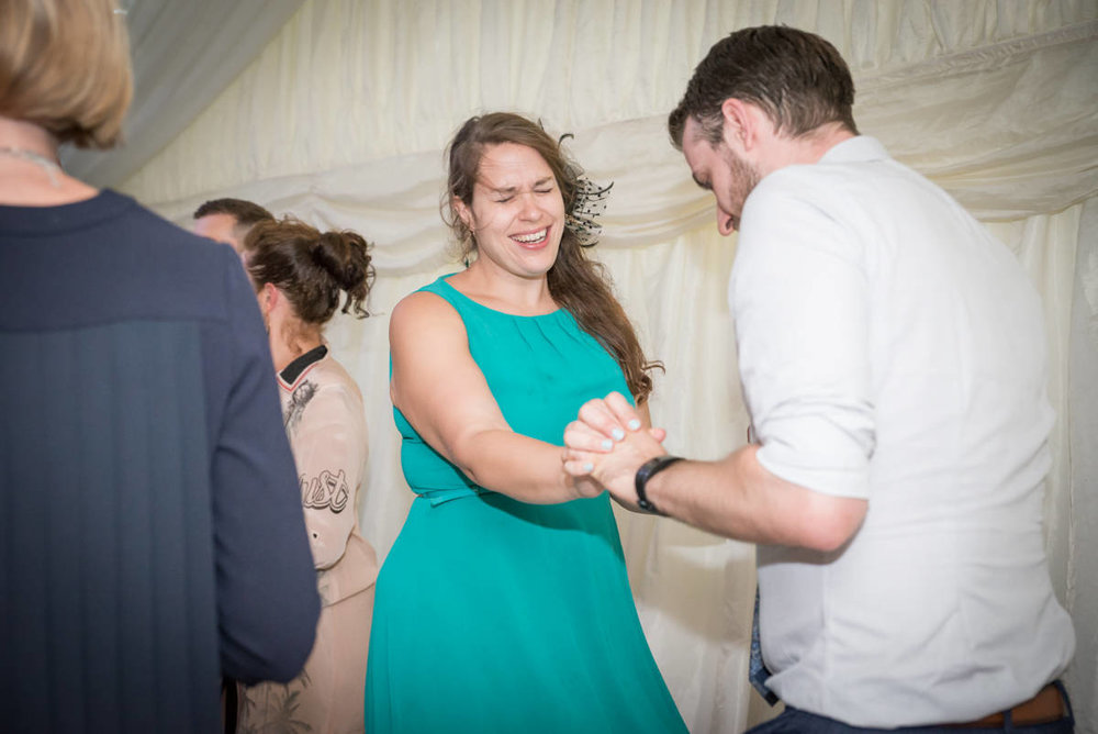 wedding photographer yorkshire - wedding reception photography (42 of 57).jpg