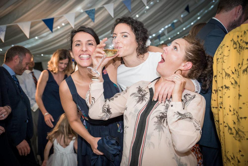wedding photographer yorkshire - wedding reception photography (43 of 57).jpg
