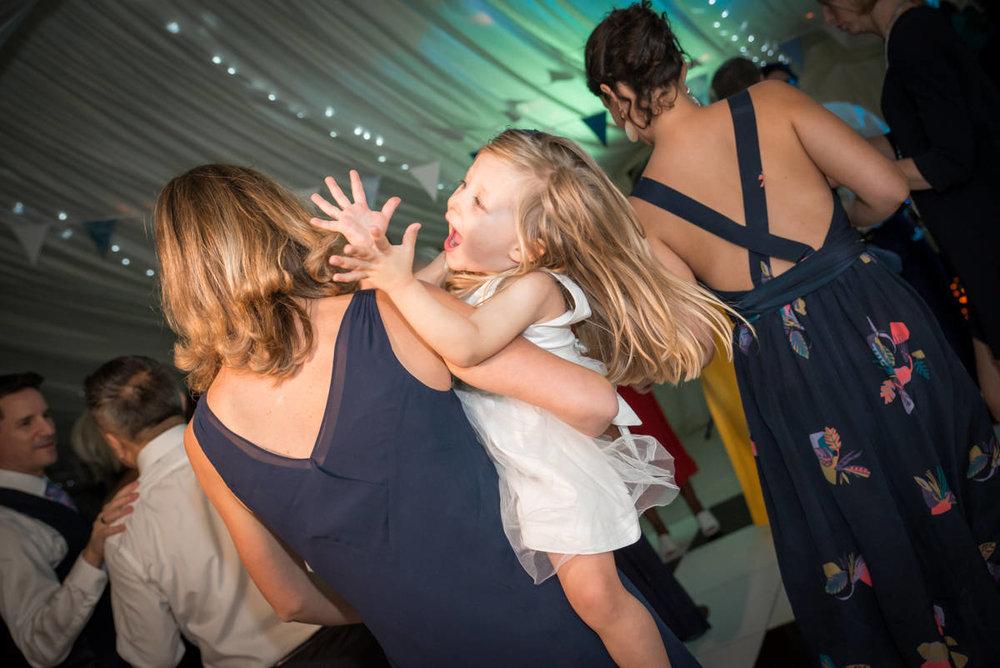 wedding photographer yorkshire - wedding reception photography (44 of 57).jpg