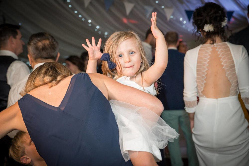 wedding photographer yorkshire - wedding reception photography (45 of 57).jpg