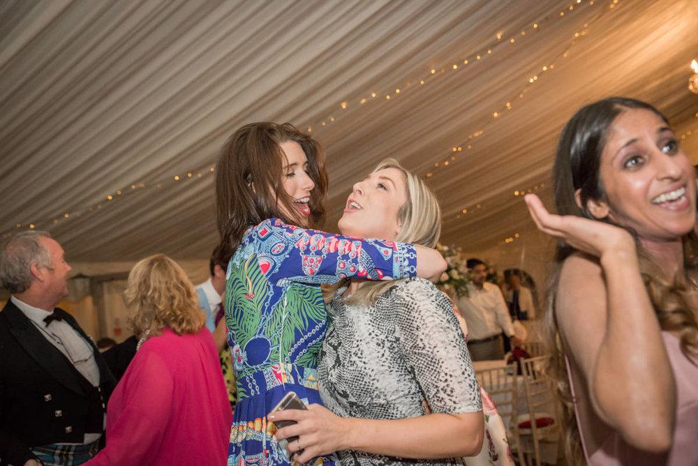 wedding photographer yorkshire - wedding reception photography (49 of 57).jpg