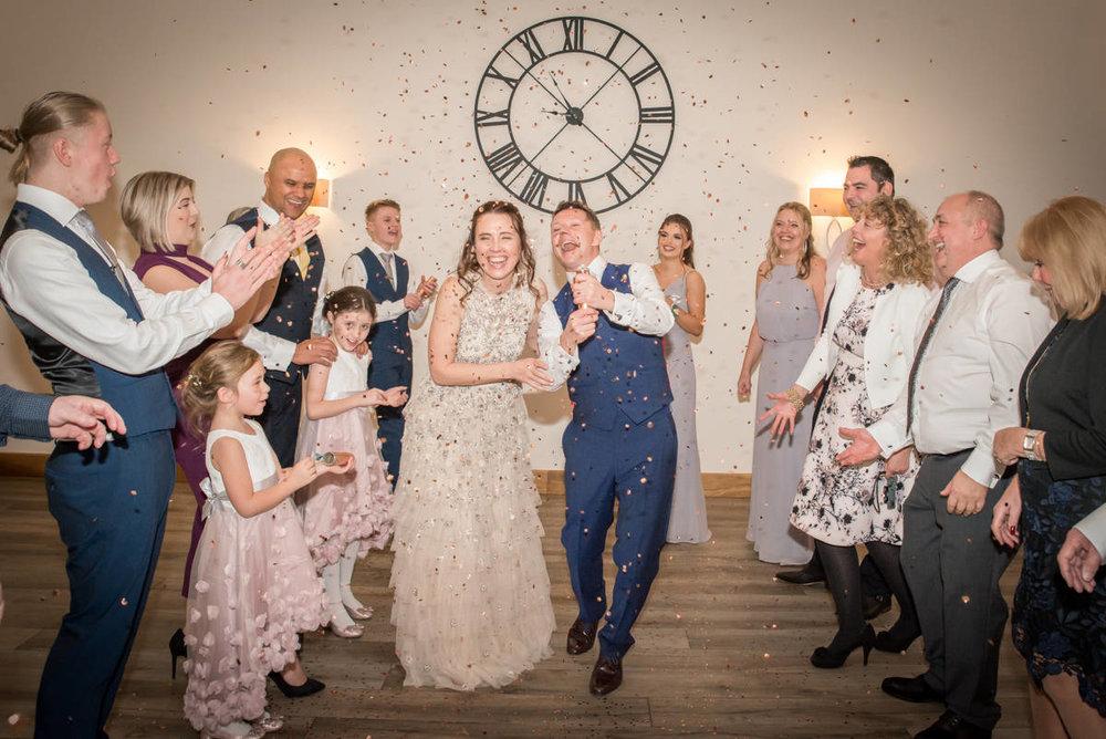 wedding photographer yorkshire - wedding reception photography (50 of 57).jpg