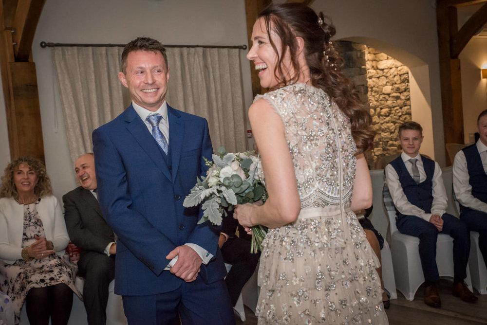 wedding photographer yorkshire - wedding reception photography (51 of 57).jpg