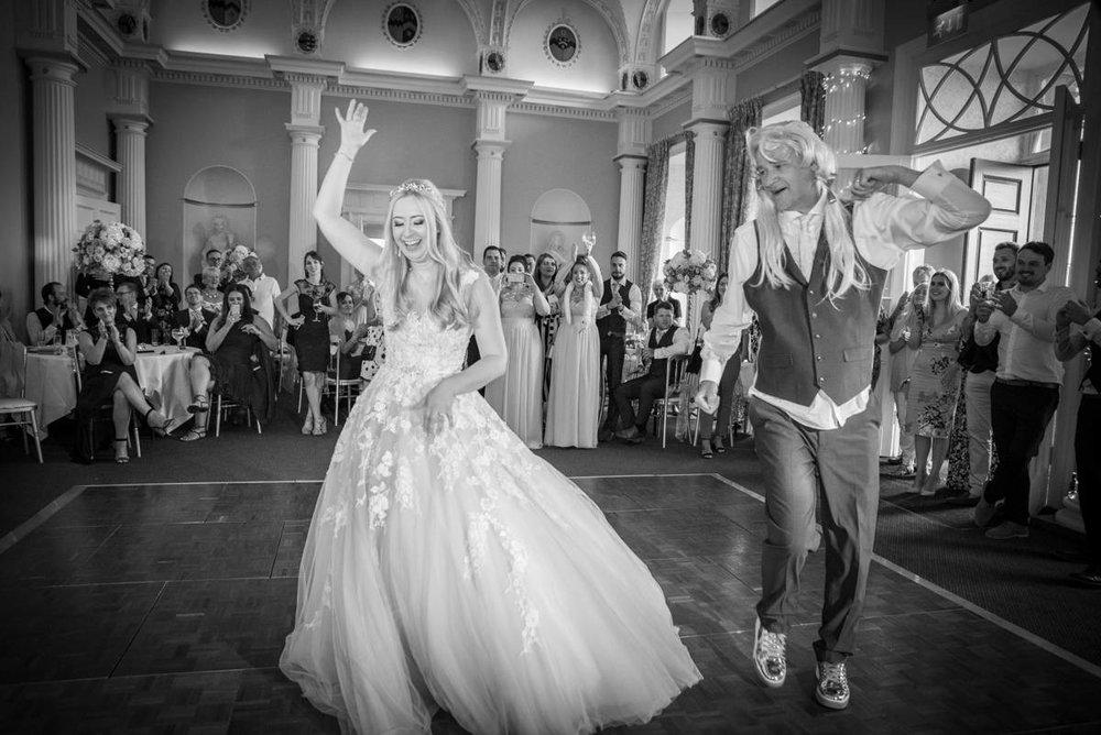 wedding photographer yorkshire - wedding reception photography (55 of 57).jpg