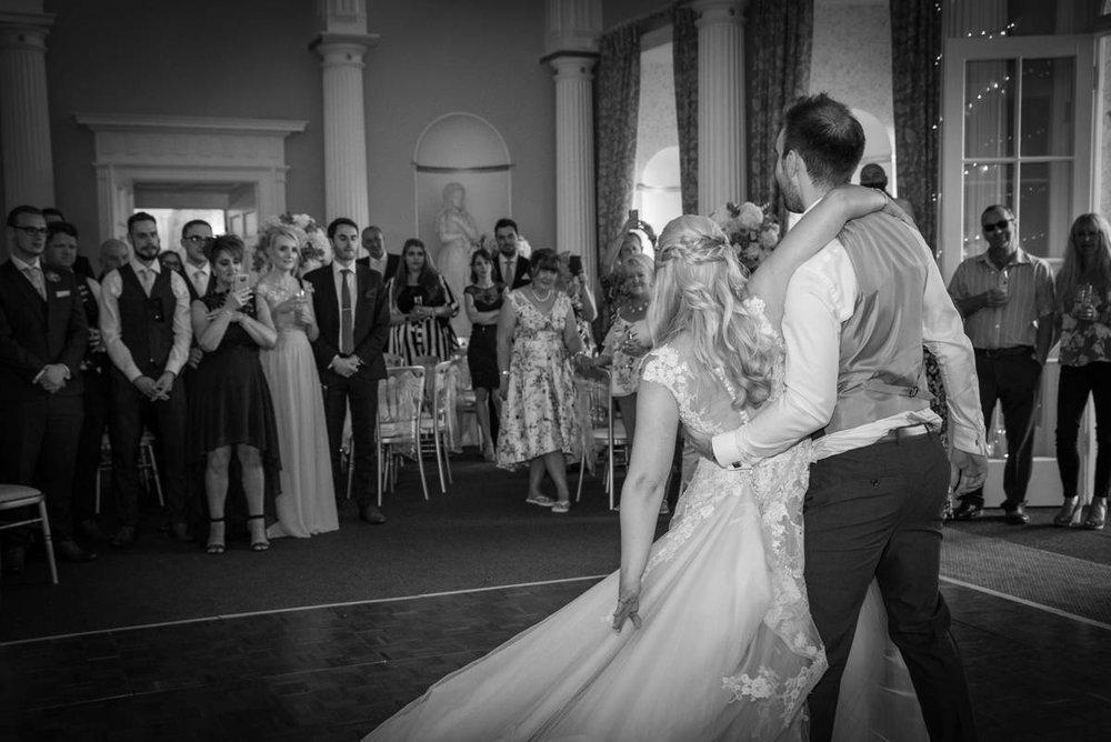 wedding photographer yorkshire - wedding reception photography (57 of 57).jpg