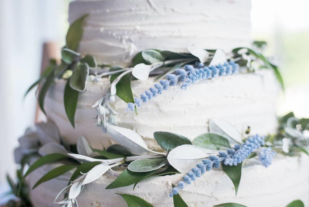 wedding photographer leeds - wedding details photography (6 of 72).jpg