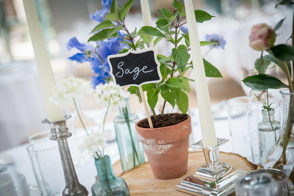 wedding photographer leeds - wedding details photography (15 of 72).jpg