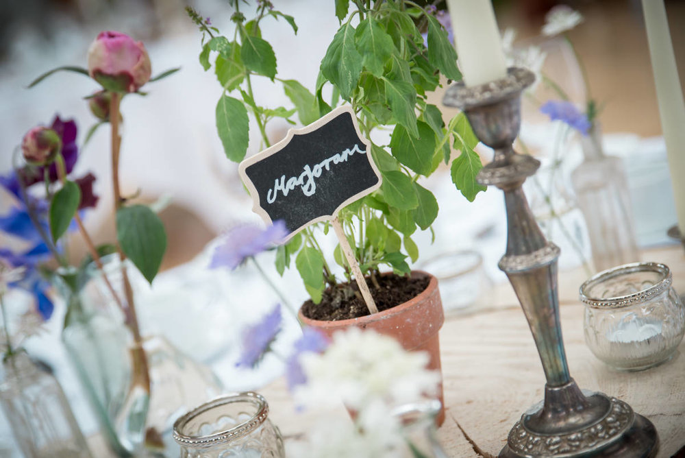wedding photographer leeds - wedding details photography (16 of 72).jpg