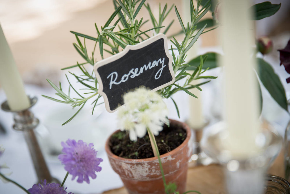 wedding photographer leeds - wedding details photography (17 of 72).jpg