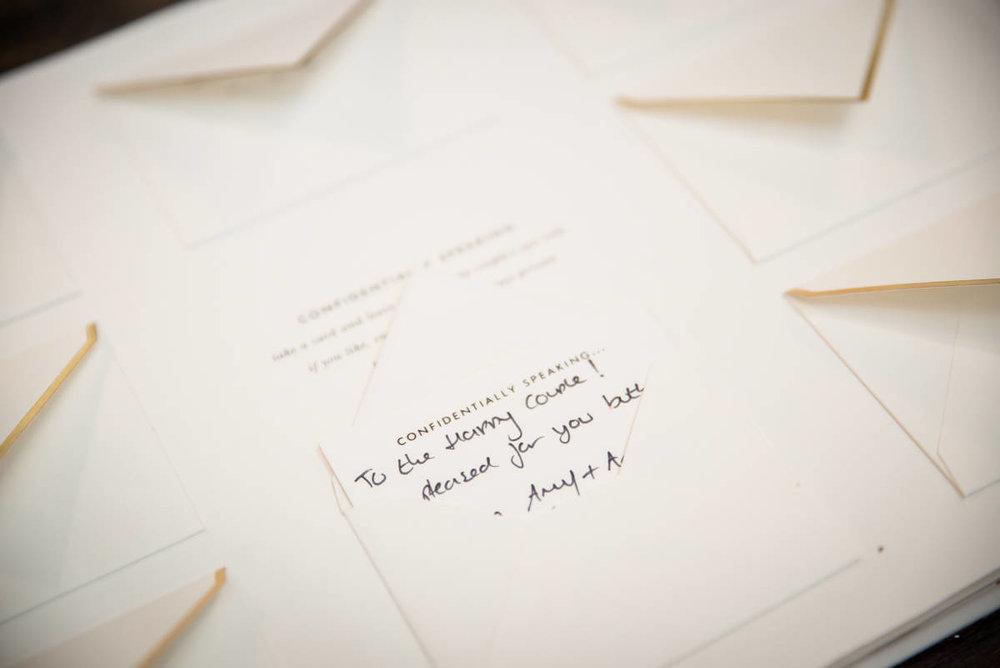wedding photographer leeds - wedding details photography (32 of 72).jpg