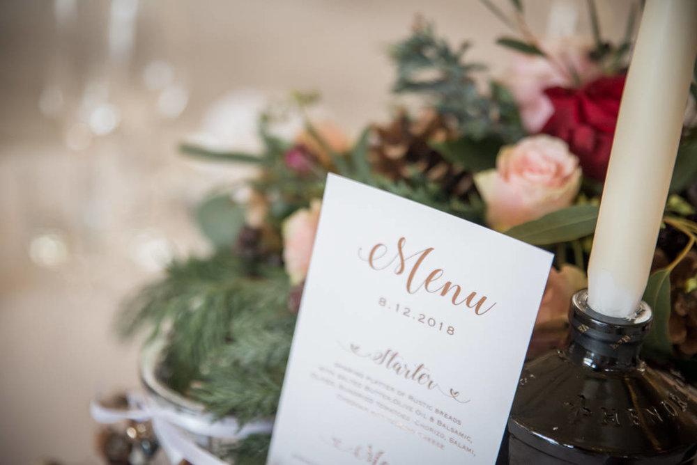 wedding photographer leeds - wedding details photography (40 of 72).jpg