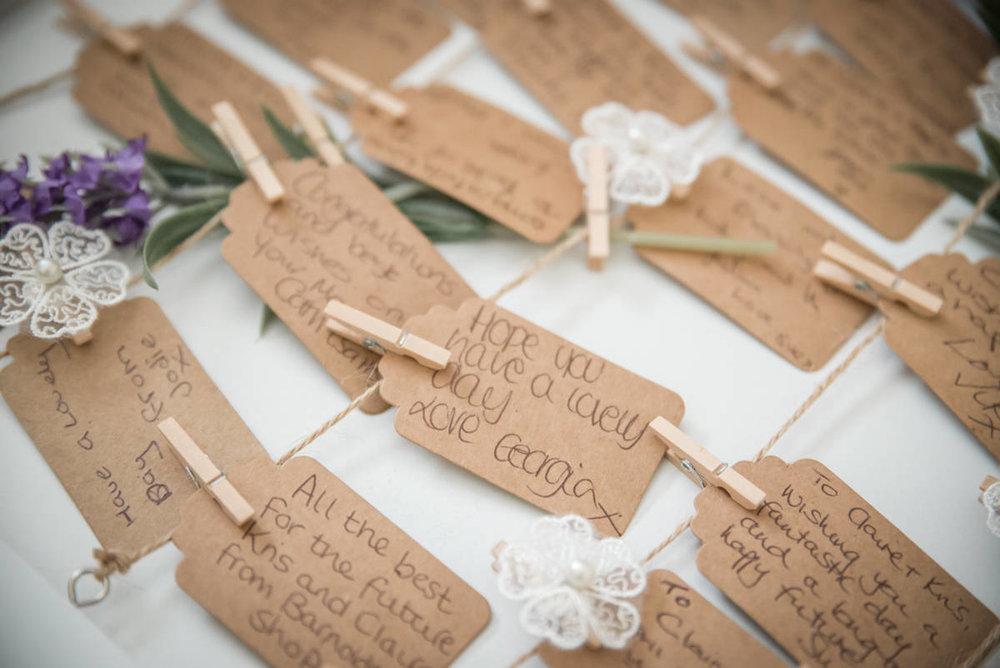 wedding photographer leeds - wedding details photography (46 of 72).jpg