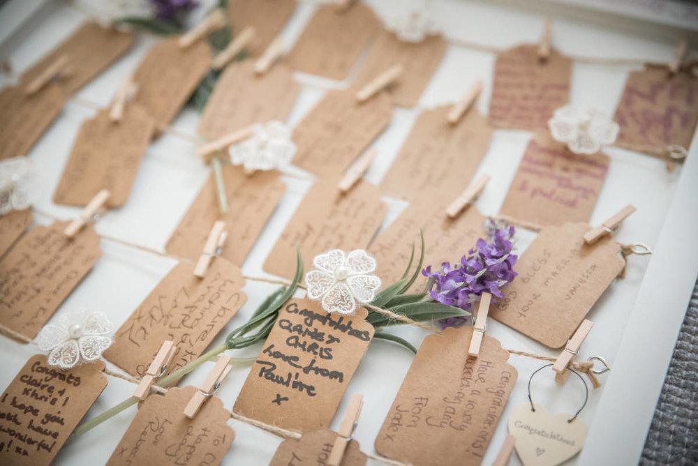 wedding photographer leeds - wedding details photography (47 of 72).jpg