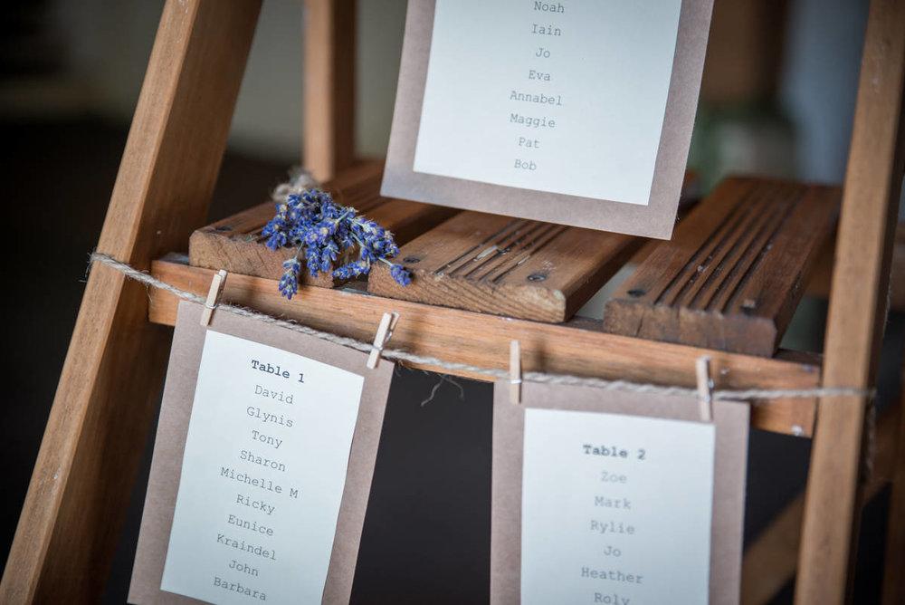 wedding photographer leeds - wedding details photography (51 of 72).jpg