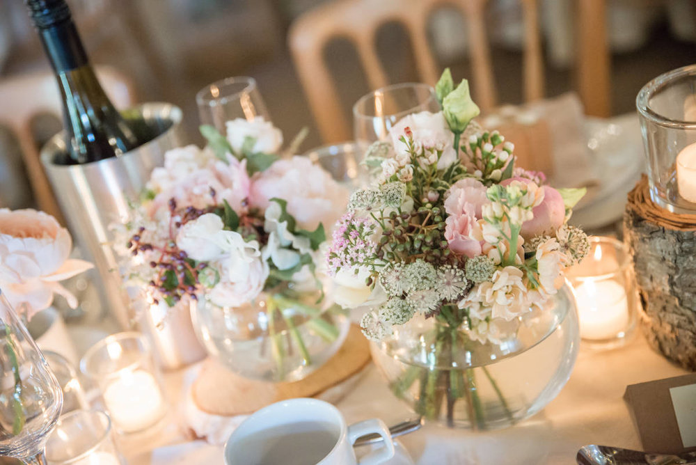 wedding photographer leeds - wedding details photography (54 of 72).jpg