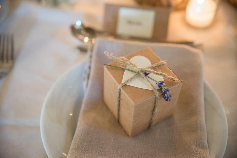 wedding photographer leeds - wedding details photography (55 of 72).jpg