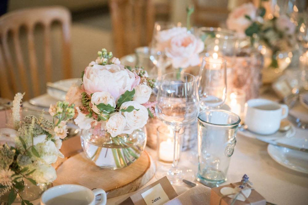 wedding photographer leeds - wedding details photography (56 of 72).jpg