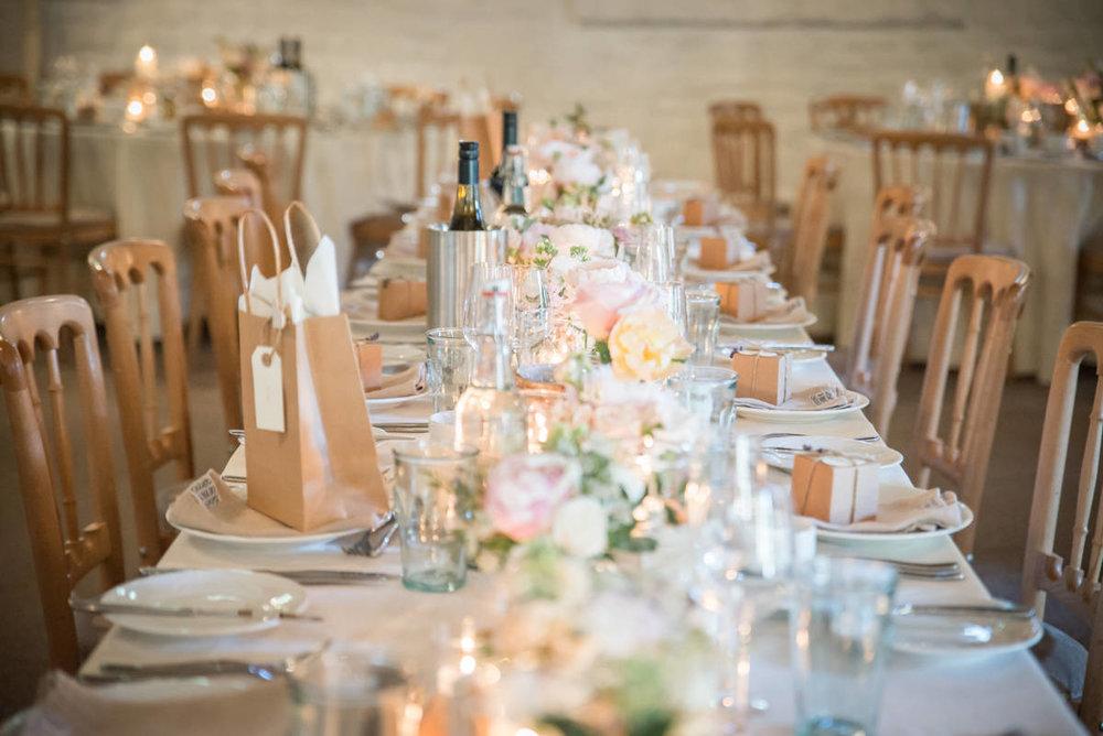 wedding photographer leeds - wedding details photography (57 of 72).jpg