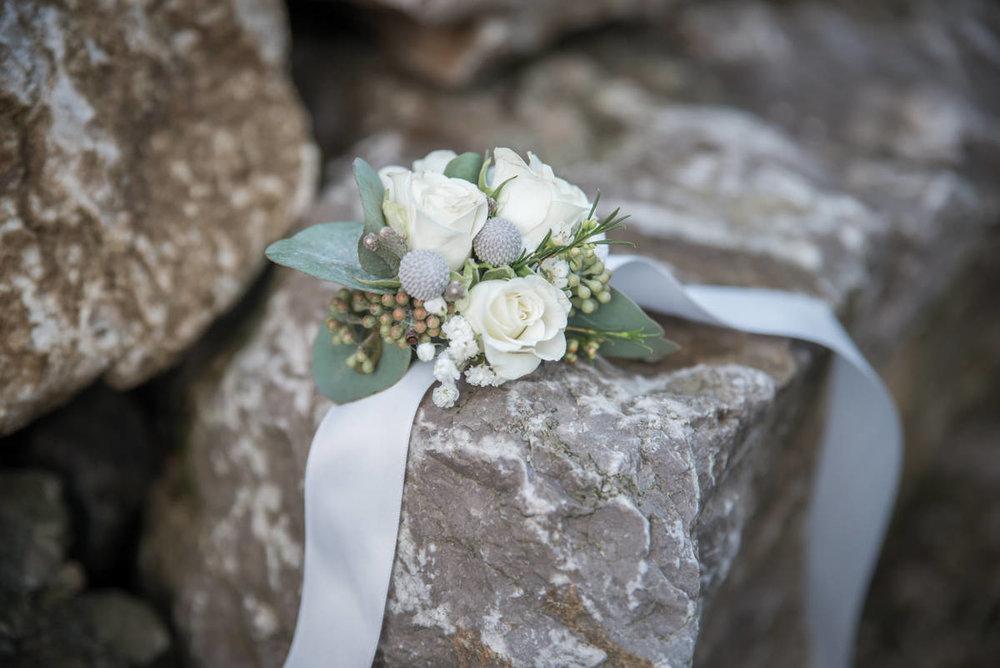 wedding photographer leeds - wedding details photography (66 of 72).jpg