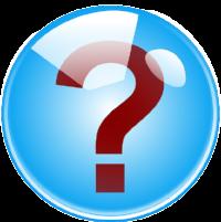 Guide: Oprettelse af bruger, kan læses her      Guide: Booking af bane tide, kan læses her