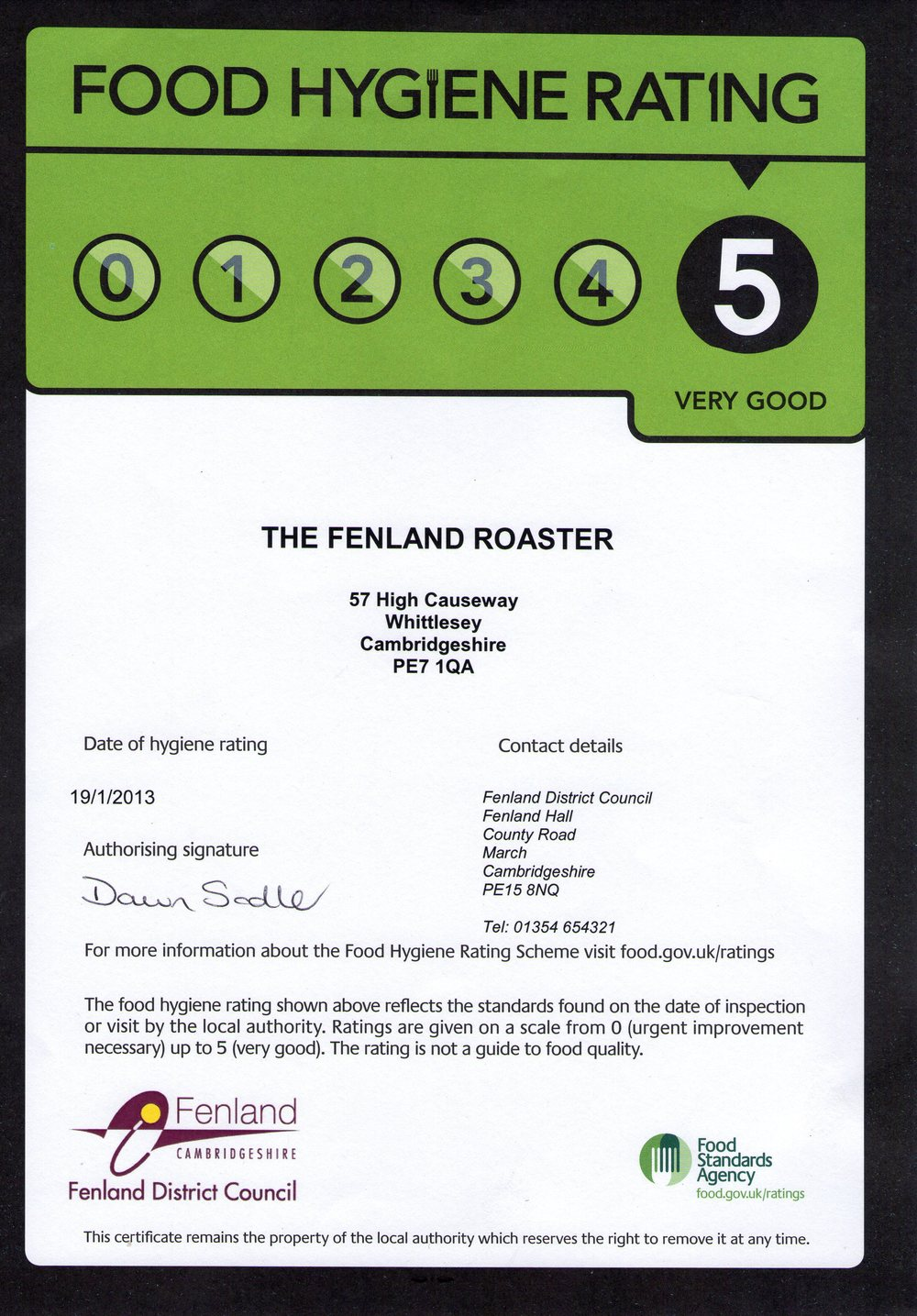 fenland-roaster-food-hygiene-rating.jpg
