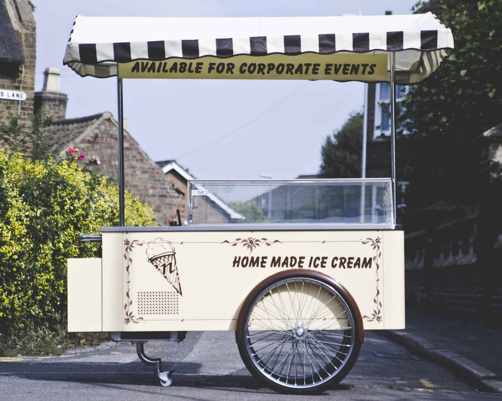 fenland-roaster-Ice-cream-cart-2.jpg