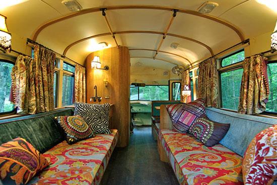 custom_bus_after-bus1.jpg