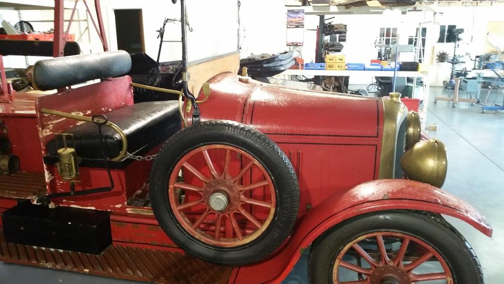 1924_Delahaye_Fire_Engine_Before2.jpg