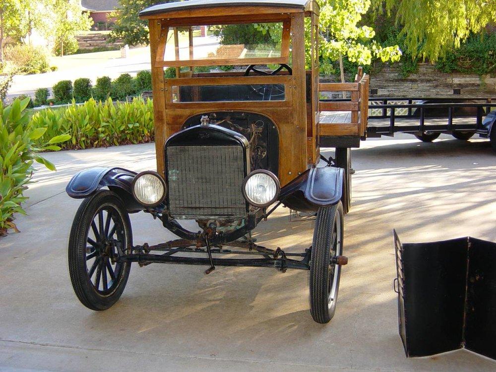 1923 Model T Truck.jpg