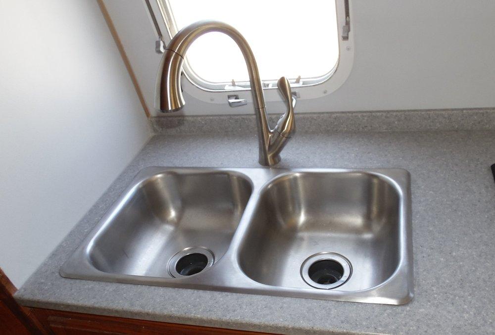 1993 Airstream Excella