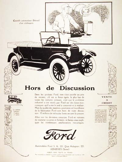 1926 Ford.jpg