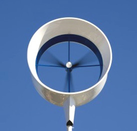 home-wind-turbine.jpg