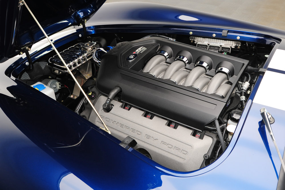 ford-coyote-engine