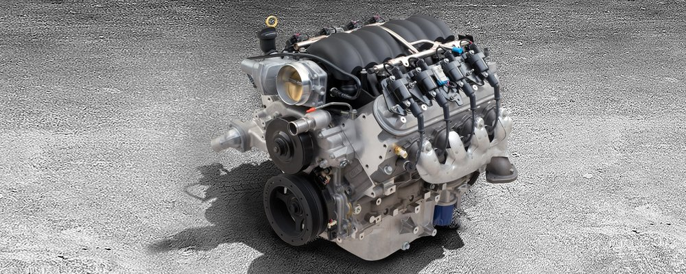 cp-2017-engines-detail-ls3-masthead.jpg