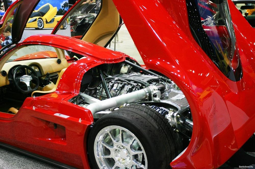 Bankoboev_Ru_rapier_sl_c_superlite_coupe_motor.jpg