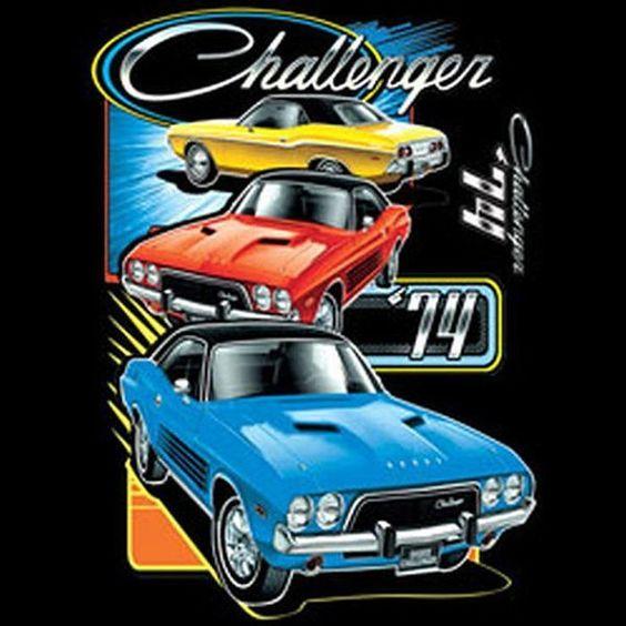 74 Challenger.jpg