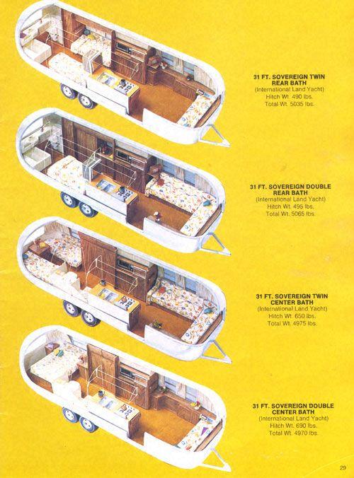 1976 Airstream.jpg