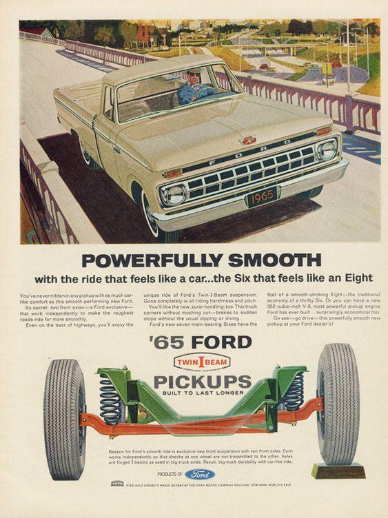 1965 Ford F150.jpg