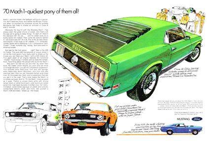 1970 Mach 1.jpg