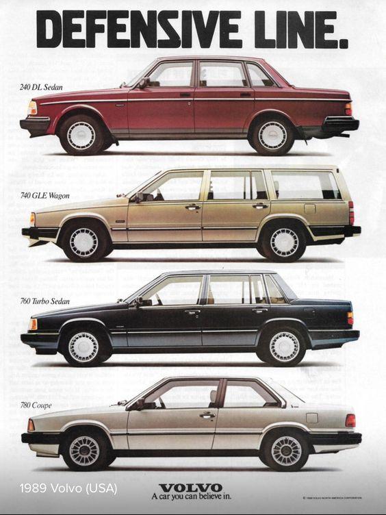 1989 Volvo.jpg