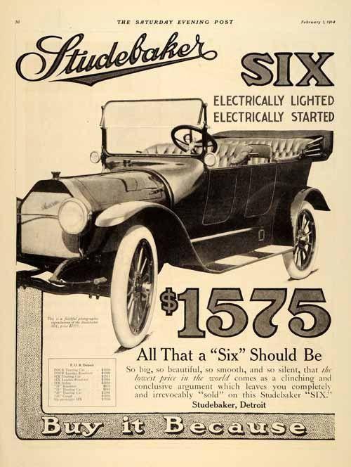 1914 Studebaker.jpg